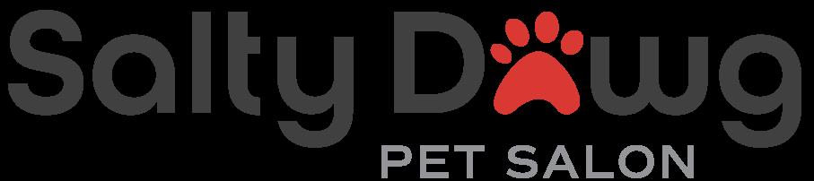 Katy Salty Dawg Pet Salon