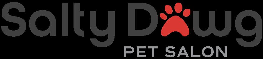 Salty Dawg Pet Salon